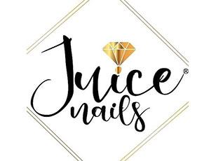 Juice Nails
